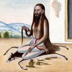 alan watts the way of zen, bodhidharma teachings, bodhidharma wikipedia in hindi, buddha meditation techniques in hindi, corrective methods zen-yoga, dhyan ki prachin vidhi, how do meditation in hindi, how to do meditation at home in hindi, how to do meditation in hindi,