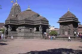 trimbakeshwar temple photos download