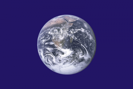 earth day in hindi paragraph, paragraph on earth day in hindi, earth day essay in hindi, essay on earth day in hindi, information on earth in hindi language, about earth in hindi language, importance of earth in hindi,