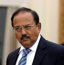 a motivational story in hindi, about ajit doval, about ajit doval in hindi, aibea wiki, aijth, ajay dobhal, ajay doval, ajeet dhobhal, ajeet dobhal, ajeet dobhal in hindi, ajeet doval, ajeeth, ajet, ajin wiki, ajit ajit, ajit dabhol, ajit dobhal, ajit dobhal biodata, ajit dobhal biography in hindi, ajit dobhal blog, ajit dobhal caste, ajit dobhal history, ajit dobhal image, ajit dobhal profile, ajit doval, ajit doval about, ajit doval age, ajit doval ajit doval, ajit doval and modi, ajit doval and narendra modi, ajit doval balochistan, ajit doval biography, ajit doval biography in hindi, ajit doval bjp, ajit doval blog, ajit doval book, ajit doval caste, ajit doval documentary, ajit doval education, ajit doval facebook, ajit doval family, ajit doval family background, ajit doval golden temple, ajit doval height, ajit doval hindi, ajit doval history, ajit doval history in hindi, ajit doval in hindi, ajit doval interview, ajit doval ips, ajit doval news, ajit doval pakistan history, ajit doval profile, ajit doval quora, ajit doval quotes, ajit doval raw, ajit doval sastra university, ajit doval speech, ajit doval story, ajit doval the wire, ajit doval twitter, ajit doval twitter account, ajit doval wife, ajit doval wiki, ajit doval's, ajit hindi, ajit images, ajit k doval, ajit kumar dobhal, ajit kumar doval, ajit kumar doval biography, ajit kumar doval book, ajit kumar doval family, ajit singh doval, ajit wiki, ajith kumar doval, ajith kumar wiki, ajith quotes, ajitkumar dobhal, ak doval, all about ajit doval, amit dobhal, amit sana wiki, anu doval, background of ajit doval, best hindi articles on life, best inspirational story in hindi, best motivational novel in hindi, best motivational story in hindi, best stories about value of time in hindi, biography of ajit doval, business motivational story in hindi, dabhol, deoban, dobal, dobhal, dobhal caste, dobhoff, doval ajit, doval caste, doval caste wiki, dovals, dovel, dr ajit doval, exam motivational story in hindi, gemini financial services shaurya doval,