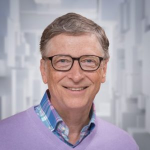bill gates coronavirus nlog in hindi