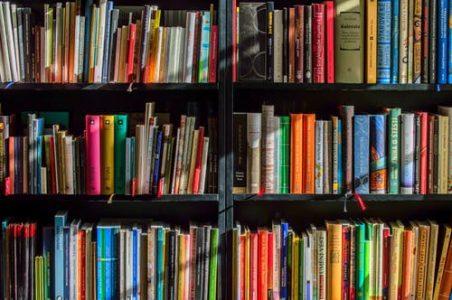 kitab e zindagi shayari khuli kitab shayari, kitab shayari rekhta, kitab par shayari in hindi, kitab wali shayari, pyar ki kitab shayari, lamho ki ek kitab hai zindagi,