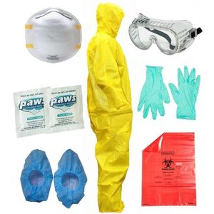 ppe kits in hindi,ppe first aid kit, ppe kit, ppe kit amazon, ppe kit amazon india, ppe kit bag, ppe kit bags, ppe kit for hospital, ppe kit for infectious diseases, ppe kit full form, ppe kit list, ppe kit ltd, ppe kit manufacturers in india, ppe kit meaning, ppe kit medical, ppe kit news in india, ppe kit price, ppe kit price in india, ppe kit use, ppe kits, ppe kits for law enforcement, ppe kits medical, ppe kits news, ppe manufacturers in delhi ncr, ppe manufacturers in india, prabhat khabar bhagalpur, prabhat khabar e paper, prabhat khabar epaper today, prabhat khabar gopalganj today, prabhat khabar hindi, prabhat khabar hindi news, prabhat khabar hindi news paper, prabhat khabar hindi news paper today,