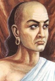 Chankaya Niti in hindi