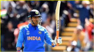 dhoni background, dhoni bio, dhoni bio data, dhoni biodata, dhoni biography book, dhoni biography in hindi, dhoni biography movie, dhoni birth place, dhoni birthplace, dhoni caste, dhoni caste wiki, dhoni details, dhoni essay, dhoni family background, dhoni family details, dhoni father and mother, dhoni father and mother name, dhoni father name, dhoni full movie in hindi, dhoni full name, dhoni hindi, dhoni hindi movie, dhoni history, dhoni history in hindi, dhoni in, dhoni in hindi, dhoni information, dhoni information in hindi, dhoni information in marathi, dhoni information in marathi language, dhoni introduction, dhoni ki family, dhoni ki kahani, dhoni life history, dhoni life history in hindi, dhoni life story, dhoni life story in hindi, dhoni love life, dhoni love priyanka jha, dhoni lover priyanka jha images, dhoni movie hindi, dhoni movie in hindi, dhoni movie wiki, dhoni priyanka jha images, dhoni record in hindi, dhoni sakshi love story in hindi, dhoni school, dhoni speech, dhoni story, dhoni story in hindi, dhoni wife biography, dhoni wife wiki, dhoni wiki, dhoni wikipedia, dhoni wikipedia in hindi, dhoni's biography, dhoni's wife real, dochey movie cast, download cricbuzz, download cricbuzz apk, download cricbuzz app for java mobile, download ms dhoni, ek khiladi cast, eng vs ind cricbuzz, eng vs pak cricbuzz, essay on dhoni, essay on mahendra singh dhoni, essay on ms dhoni, essay on ms dhoni in hindi, essay on ms dhoni in marathi, exam motivational story in hindi, father name of ms dhoni, few lines on ms dhoni, full name of dhoni, full name of ms dhoni, gautam gambhir cricbuzz, happiness story in english, happiness story in hindi, hindi motivational kahani, history of dhoni in hindi, history of mahendra singh dhoni, history of ms dhoni, history of ms dhoni in hindi, http motivation hindi, http motivational story, icc champions trophy 2017 cricbuzz, imran khan cricbuzz, ind vs nz cricbuzz, ind vs pak cricbuzz, ind vs sl live score cricbuzz, ind vs zim cricbuzz, india vs pakistan cricbuzz, information about dhoni, information about dhoni in hindi, information about mahendra singh dhoni, information about mahendra singh dhoni in marathi, information about ms dhoni, information about ms dhoni in hindi, information about ms dhoni in hindi language, information about ms dhoni in marathi, information of dhoni, information of mahendra singh dhoni, information of ms dhoni, information of ms dhoni in hindi, information on dhoni, information on mahendra singh dhoni, information on ms dhoni, information on ms dhoni in hindi, inspirational stories audio in hindi, inspirational stories in hindi, inspirational stories in hindi for students, inspirational story for kids in hindi, inspirational story for students in hindi, inspirational story in hindi language, introduction of ms dhoni, ipl 2017 results cricbuzz, ipl 2019 cricbuzz, ipl auction 2018 cricbuzz, kapil dev cricbuzz, kapil dev information in hindi, kapil dev information in marathi, khiladi 150 full movie, kkr vs gl cricbuzz, kkr vs kxip cricbuzz, kkr vs mi cricbuzz, kkr vs mi live score cricbuzz, kkr vs rcb cricbuzz, kkr vs rcb live score cricbuzz, kkr vs rps cricbuzz, kkr vs rr cricbuzz, kkr vs srh cricbuzz, kkr vs srh live score cricbuzz, life history of dhoni, life history of dhoni in hindi, life history of ms dhoni, life history of ms dhoni in hindi, life story of dhoni, life story of ms dhoni, lines on ms dhoni, live cricket score cricbuzz points table, live score ind vs aus cricbuzz, love story of ms dhoni, m .s dhoni, mahendar, mahendar singh dhoni, mahender singh dhoni wife, mahendr singh dhoni, mahendra singh dhoni achievements, mahendra singh dhoni age, mahendra singh dhoni autobiography, mahendra singh dhoni biodata, mahendra singh dhoni biography, mahendra singh dhoni biography in hindi, mahendra singh dhoni biography in marathi, mahendra singh dhoni birth date, mahendra singh dhoni born, mahendra singh dhoni cast, mahendra singh dhoni caste, mahendra singh dhoni caste rajput, mahendra singh dhoni date of birth, mahendra singh dhoni details, mahendra singh dhoni family, mahendra singh dhoni family members, mahendra singh dhoni father, mahendra singh dhoni father name, mahendra singh dhoni hindi, mahendra singh dhoni history in hindi, mahendra singh dhoni in hindi, mahendra singh dhoni information, mahendra singh dhoni information in hindi, mahendra singh dhoni information in marathi, mahendra singh dhoni information in marathi language, mahendra singh dhoni life history, mahendra singh dhoni life story, mahendra singh dhoni love life, mahendra singh dhoni love story, mahendra singh dhoni personal life, mahendra singh dhoni priyanka jha, mahendra singh dhoni profile, mahendra singh dhoni story, mahendra singh dhoni wiki, mahendra singh dhoni wikipedia, mahendra singh dhoni with family, mander singh dhoni, mera priya khiladi dhoni in hindi, mi vs csk cricbuzz, mi vs dd cricbuzz, mi vs gl cricbuzz, mi vs kkr cricbuzz, mi vs kxip cricbuzz, mi vs rcb cricbuzz, mi vs rps cricbuzz, mi vs rr cricbuzz, mi vs srh cricbuzz, motivational emotional story in hindi, motivational kahani, motivational novels in hindi, motivational real story in hindi, motivational stories for kids in hindi, motivational stories in hindi for class 7, motivational story for child in hindi, motivational story for kids in hindi, dhoni background, dhoni bio, dhoni bio data, dhoni biodata, dhoni biography book, dhoni biography in hindi, dhoni biography movie, dhoni birth place, dhoni birthplace, dhoni caste, dhoni caste wiki, dhoni details, dhoni essay, dhoni family background, dhoni family details, dhoni father and mother, dhoni father and mother name, dhoni father name, dhoni full movie in hindi, dhoni full name, dhoni hindi, dhoni hindi movie, dhoni history, dhoni history in hindi, dhoni in, dhoni in hindi, dhoni information, dhoni information in hindi, dhoni information in marathi, dhoni information in marathi language, dhoni introduction, dhoni ki family, dhoni ki kahani, dhoni life history, dhoni life history in hindi, dhoni life story, dhoni life story in hindi, dhoni love life, dhoni love priyanka jha, dhoni lover priyanka jha images, dhoni movie hindi, dhoni movie in hindi, dhoni movie wiki, dhoni priyanka jha images, dhoni record in hindi, dhoni sakshi love story in hindi, dhoni school, dhoni speech, dhoni story, dhoni story in hindi, dhoni wife biography, dhoni wife wiki, dhoni wiki, dhoni wikipedia, dhoni wikipedia in hindi, dhoni's biography, dhoni's wife real, dochey movie cast, download cricbuzz, download cricbuzz apk, download cricbuzz app for java mobile, download ms dhoni, ek khiladi cast, eng vs ind cricbuzz, eng vs pak cricbuzz, essay on dhoni, essay on mahendra singh dhoni, essay on ms dhoni, essay on ms dhoni in hindi, essay on ms dhoni in marathi, exam motivational story in hindi, father name of ms dhoni, few lines on ms dhoni, full name of dhoni, full name of ms dhoni, gautam gambhir cricbuzz, happiness story in english, happiness story in hindi, hindi motivational kahani, history of dhoni in hindi, history of mahendra singh dhoni, history of ms dhoni, history of ms dhoni in hindi, http motivation hindi, http motivational story, icc champions trophy 2017 cricbuzz, imran khan cricbuzz, ind vs nz cricbuzz, ind vs pak cricbuzz, ind vs sl live score cricbuzz, ind vs zim cricbuzz, india vs pakistan cricbuzz, information about dhoni, information about dhoni in hindi, information about mahendra singh dhoni, information about mahendra singh dhoni in marathi, information about ms dhoni, information about ms dhoni in hindi, information about ms dhoni in hindi language, information about ms dhoni in marathi, information of dhoni, information of mahendra singh dhoni, information of ms dhoni, information of ms dhoni in hindi, information on dhoni, information on mahendra singh dhoni, information on ms dhoni, information on ms dhoni in hindi, inspirational stories audio in hindi, inspirational stories in hindi, inspirational stories in hindi for students, inspirational story for kids in hindi, inspirational story for students in hindi, inspirational story in hindi language, introduction of ms dhoni, ipl 2017 results cricbuzz, ipl 2019 cricbuzz, ipl auction 2018 cricbuzz, kapil dev cricbuzz, kapil dev information in hindi, kapil dev information in marathi, khiladi 150 full movie, kkr vs gl cricbuzz, kkr vs kxip cricbuzz, kkr vs mi cricbuzz, kkr vs mi live score cricbuzz, kkr vs rcb cricbuzz, kkr vs rcb live score cricbuzz, kkr vs rps cricbuzz, kkr vs rr cricbuzz, kkr vs srh cricbuzz, kkr vs srh live score cricbuzz, life history of dhoni, life history of dhoni in hindi, life history of ms dhoni, life history of ms dhoni in hindi, life story of dhoni, life story of ms dhoni, lines on ms dhoni, live cricket score cricbuzz points table, live score ind vs aus cricbuzz, love story of ms dhoni, m .s dhoni, mahendar, mahendar singh dhoni, mahender singh dhoni wife, mahendr singh dhoni, mahendra singh dhoni achievements, mahendra singh dhoni age, mahendra singh dhoni autobiography, mahendra singh dhoni biodata, mahendra singh dhoni biography, mahendra singh dhoni biography in hindi, mahendra singh dhoni biography in marathi, mahendra singh dhoni birth date, mahendra singh dhoni born, mahendra singh dhoni cast, mahendra singh dhoni caste, mahendra singh dhoni caste rajput, mahendra singh dhoni date of birth, mahendra singh dhoni details, mahendra singh dhoni family, mahendra singh dhoni family members, mahendra singh dhoni father, mahendra singh dhoni father name, mahendra singh dhoni hindi, mahendra singh dhoni history in hindi, mahendra singh dhoni in hindi, mahendra singh dhoni information, mahendra singh dhoni information in hindi, mahendra singh dhoni information in marathi, mahendra singh dhoni information in marathi language, mahendra singh dhoni life history, mahendra singh dhoni life story, mahendra singh dhoni love life, mahendra singh dhoni love story, mahendra singh dhoni personal life, mahendra singh dhoni priyanka jha, mahendra singh dhoni profile, mahendra singh dhoni story, mahendra singh dhoni wiki, mahendra singh dhoni wikipedia, mahendra singh dhoni with family, mander singh dhoni, mera priya khiladi dhoni in hindi, mi vs csk cricbuzz, mi vs dd cricbuzz, mi vs gl cricbuzz, mi vs kkr cricbuzz, mi vs kxip cricbuzz, mi vs rcb cricbuzz, mi vs rps cricbuzz, mi vs rr cricbuzz, mi vs srh cricbuzz, motivational emotional story in hindi, motivational kahani, motivational novels in hindi, motivational real story in hindi, motivational stories for kids in hindi, motivational stories in hindi for class 7, motivational story for child in hindi, motivational story for kids in hindi,