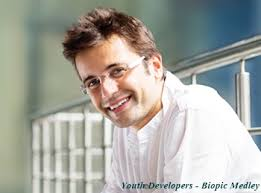 Inspirational Success Story in Hindi,about sandeep maheshwari, about sandeep maheshwari in hindi, about sandeep maheshwari wife, about sandeep maheshwari wikipedia, about sandeep maheswari, address of sandeep maheshwari, age of sandeep maheshwari, autobiography of sandeep maheshwari, best hindi articles on life, best inspirational stories in hindi, best motivational stories in hindi, best of sandeep maheshwari, best stories about value of time in hindi, best success stories in hindi, biodata of sandeep maheshwari, biography of sandeep maheshwari, biography of sandeep maheshwari in hindi, biography of sandeep maheswari, biography of successful businessman in hindi, books by sandeep maheshwari, books of sandeep maheshwari, books recommended by sandeep maheshwari, books written by sandeep maheshwari, business motivational stories in hindi, business motivational story in hindi, business story in hindi, business success stories in hindi, businessman story in hindi, businessman success story in hindi, contact sandeep maheshwari, date of birth of sandeep maheshwari, emotional story in hindi, emotional story in hindi language, exam motivational story in hindi, failure stories in hindi, failure stories in hindi pdf, failure stories of legends, failure story in hindi, failure story of great person, family story in hindi, famous handicapped person in hindi, great man story in hindi, happiness story in english, happiness story in hindi, hindi story book, hindi success story, historical stories in hindi, historical story in hindi, history of sandeep maheshwari, http motivation hindi, http motivational story, images bazaar wiki, imagesbazaar sandeep maheshwari wiki, imagesbazaar subscription, indian business success stories in hindi, indian story in hindi, information about sandeep maheshwari, inspirational hindi stories of success, inspirational incidents of great personalities, inspirational stories from the life of great personalities, inspirational stories hindi, inspirational stories in hindi, inspirational stories in hindi for businessman, inspirational stories in hindi pdf, inspirational stories of famous people in hindi, inspirational stories of great people, inspirational stories of great personalities, inspirational stories of great persons, inspirational stories of success in hindi, inspirational stories of successful persons, inspirational story hindi, inspirational story in hindi language, inspirational story in hindi pdf, inspirational story of success, inspirational videos in hindi by sandeep maheshwari, inspire story in hindi, inspiring stories in hindi, inspiring stories of great personalities, interesting story in hindi, kahani in hindi language, latest sandeep maheshwari videos 2016, lecture by sandeep maheshwari, lecture of sandeep maheshwari, life history of sandeep maheshwari, life story of sandeep maheshwari, life struggle story in hindi, life success stories in hindi, limca book of records sandeep maheshwari, mageshwari, maheshwari, maheshwari history, maheshwari in hindi, maheshwari sandeep, motivation sandeep maheshwari, motivation story hindi, motivational biography in hindi, motivational emotional story in hindi, motivational hindi story pdf, motivational person, motivational seminar by sandeep maheswari, motivational stories for kids in hindi, motivational stories for students in hindi pdf, motivational stories hindi language, motivational stories in hindi for class 7, motivational stories in hindi for employees, motivational stories in hindi for success, motivational stories in hindi language, motivational stories of great personalities, motivational stories of success, motivational stories of successful people, motivational stories of successful persons, motivational story images in hindi, motivational story in gujarati language, motivational story in hindi 2018, motivational story in hindi for depression, motivational story in hindi for sales team, motivational story in hindi for success, motivational story in hindi language, motivational story in hindi pdf, motivational story of ca student, motivational story of successful person, motivational success stories in hindi, motivational videos by sandeep maheswari, motivational videos in hindi for success sandeep maheshwari, neethi parak kahani, new story in hindi language, person in hindi, photography by sandeep maheshwari, photos of sandeep maheshwari and his wife, pita putra motivational kahani, real inspirational stories in hindi, real life inspirational short stories in hindi, real life inspirational stories in hindi, real stories in hindi, real success story in hindi, samdeep maheswari, sandeep in hindi, sandeep mahaswari, sandeep mahe, sandeep mahesh, sandeep maheshari, sandeep maheshawari, sandeep maheshvari, sandeep maheshvari videos, sandeep maheshwar, sandeep maheshwari, sandeep maheshwari 2016, sandeep maheshwari aasan hai, sandeep maheshwari address, sandeep maheshwari age, sandeep maheshwari all videos, sandeep maheshwari and his family, sandeep maheshwari and his wife, sandeep maheshwari autobiography, sandeep maheshwari best video, sandeep maheshwari bio, sandeep maheshwari biodata, sandeep maheshwari biography, sandeep maheshwari biography in hindi, sandeep maheshwari biography pdf, sandeep maheshwari biography wikipedia, sandeep maheshwari blog, sandeep maheshwari book, sandeep maheshwari book on marketing, sandeep maheshwari books, sandeep maheshwari books hindi, sandeep maheshwari books in hindi, sandeep maheshwari books name, sandeep maheshwari books pdf, sandeep maheshwari books pdf download, sandeep maheshwari books pdf in english, sandeep maheshwari books pdf in hindi, sandeep maheshwari business, sandeep maheshwari career, sandeep maheshwari company, sandeep maheshwari company address, sandeep maheshwari company name, sandeep maheshwari contact, sandeep maheshwari contact details, sandeep maheshwari contact no, sandeep maheshwari date of birth, sandeep maheshwari details, sandeep maheshwari email address, sandeep maheshwari email id, sandeep maheshwari family background, sandeep maheshwari fb, sandeep maheshwari for students, sandeep maheshwari full video, sandeep maheshwari hindi, sandeep maheshwari hindi book, sandeep maheshwari hindi motivation, sandeep maheshwari hindi video, sandeep maheshwari history, sandeep maheshwari history in hindi, sandeep maheshwari in hindi, sandeep maheshwari job, sandeep maheshwari latest, sandeep maheshwari latest 2016, sandeep maheshwari latest 2017, sandeep maheshwari latest seminar, sandeep maheshwari latest video 2016, sandeep maheshwari latest video 2017, sandeep maheshwari lecture, sandeep maheshwari lecture download, sandeep maheshwari lecture video, sandeep maheshwari life, sandeep maheshwari life changing, sandeep maheshwari life story, sandeep maheshwari life story in hindi, sandeep maheshwari limca book of records, sandeep maheshwari love story, sandeep maheshwari marketing book, sandeep maheshwari motivation, sandeep maheshwari motivational story, sandeep maheshwari new video, sandeep maheshwari new video 2016, sandeep maheshwari news, sandeep maheshwari next seminar, sandeep maheshwari next seminar booking, sandeep maheshwari next seminar booking 2016, sandeep maheshwari personal life, sandeep maheshwari photographer, sandeep maheshwari photography, sandeep maheshwari photography website, sandeep maheshwari photography world record, sandeep maheshwari photos, sandeep maheshwari profile, sandeep maheshwari quora, sandeep maheshwari recent videos, sandeep maheshwari seminar, sandeep maheshwari seminar 2016, sandeep maheshwari seminar fees, sandeep maheshwari seminar in hindi, sandeep maheshwari seminar video, sandeep maheshwari seminar video in hindi, sandeep maheshwari seminars, sandeep maheshwari sister, sandeep maheshwari speech in hindi, sandeep maheshwari story, sandeep maheshwari story in hindi, sandeep maheshwari student, sandeep maheshwari success, sandeep maheshwari success story, sandeep maheshwari video 2016, sandeep maheshwari video 2017, sandeep maheshwari video download in hindi, sandeep maheshwari website, sandeep maheshwari wife, sandeep maheshwari wife name, sandeep maheshwari wife photo, sandeep maheshwari wiki, sandeep maheshwari wiki in hindi, sandeep maheshwari wikipedia, sandeep maheshwari wikipedia in english, sandeep maheshwari wikipedia in hindi, sandeep maheshwari with his wife, sandeep maheshwari world record, sandeep maheshwari's videos, sandeep maheshwari's wife, sandeep maheshwary, sandeep maheshwary video, sandeep maheshwri, sandeep maheswari, sandeep maheswari biography, sandeep maheswari biography in hindi, sandeep maheswari books, sandeep maheswari contact, sandeep maheswari in hindi, sandeep maheswari inspirational video, sandeep maheswari latest, sandeep maheswari motivation, sandeep maheswari photography, sandeep maheswari seminar, sandeep maheswari video in hindi, sandeep maheswari videos, sandeep maheswari website, sandeep maheswari wife, sandeep maheswari wife photo, sandeep maheswari wiki, sandeepmaheshwari, sandeepmaheswari, sandip maheshvari, sandip maheshvari video, sandip maheshvari video download, sandip maheshwari, sandip maheshwari biography, sandip maheshwari books, sandip maheshwari new video, sandip maheshwari seminar, sandip maheshwari video, sandip maheshwari video download, sandip maheshwari wife, sandip maheshwari wiki, sandip maheshwary, sandip maheshwri, sandip mahesvari, sandip mahesvri, sandip maheswari, sandip maheswari video, sandip maheswari wiki, sandip maheswary, sandip maheswri, sanjay maheshwari, sanjeev maheshwari, scientist success story in hindi, seminar by sandeep maheshwari, seminar of sandeep maheshwari, short motivational stories in hindi language, short motivational stories in hindi with moral, short motivational story in english, short motivational story in hindi for success, short motivational story in hindi language, short story for school magazine in hindi, short story in hindi language, sndeep maheswari, speech of sandeep maheshwari, stories of success in hindi, stories of successful persons, story hindi me, story motivation, story of sandeep maheshwari, story of success in hindi, story of successful person in hindi, story on patience in hindi, story on stress in hindi, struggle stories of success in hindi, struggle story of famous person in hindi, success business stories in hindi, success businessman story in hindi, success hindi, success hindi story, success in hindi language, success man, success man story in hindi, success motivational stories, success of life in hindi, success peoples story in hindi, success stories in hindi, success stories in hindi pdf, success stories in hindi video, success stories of great people in hindi, success story hindi, success story in hindi, success story in hindi for student, success story in hindi language, success story of businessman in hindi, success story of sandeep maheshwari, successful in hindi, successful love story in hindi, successful man story, successful man story in hindi, successful person story in hindi, successful stories of great personalities, successful story in hindi, thoughts of great persons in hindi, top businessman story in hindi, unsuccessful stories in hindi, upcoming seminar of sandeep maheshwari, value of chance in hindi, value of chance story in hindi, video of sandeep maheshwari, videos of sandeep maheshwari, who is sandeep maheshwari, who is sandeep maheshwari in hindi, who is sandeep maheshwari wiki, who is sandip maheshwari, wife of sandeep maheshwari, wikipedia of sandeep maheshwari, wikipedia sandeep maheshwari, www happyhindi com in hindi, www sandeep maheshwari, www sandeep maheswari, www sandeepmaheshwari com in hindi, www sandip mahesvari com, zindagi ki kahani, मोटिवेशनल स्टोरी इन हिंदी, सक्सेस कहानी, सक्सेस स्टोरी, सक्सेस स्टोरी इन हिंदी लैंग्वेज, संदीप महेश्वरी, संदीप माहेश्वरी, संदीप माहेश्वरी video, संदीप माहेश्वरी wikipedia, संदीप माहेश्वरी की जीवनी, संदीप माहेश्वरी विकिपीडिया, संदीप माहेश्वरी वीडियो,