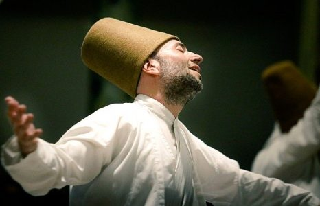 sufi lines in hindi, amir khusro ki shayari, baba bulleh shah shayari in hindi sufi shayari in hindi language, sufi love quotes in hindi, amir khusro shayari hindi, sufi quotes on love in hindi, sufi quotes on life in hindi, sufi shayari in hindi font, sufi love shayari, sufi sad shayari, amir khusro in hindi shayari