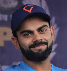 10 lines on virat kohli in english, 1983 world cup final scorecard cricbuzz, 1st indian cricket captain, 2008 u19 world cup india squad, 2011 world cup final scorecard cricbuzz, 2011 world cup virat kohli, a motivational story in hindi, aaj ka news virat kohli, ab and virat, ab de villiers virat kohli, abd and kohli, abd and virat, about dhoni in hindi, about kohli, about kohli in hindi, about of virat kohli in hindi, about rohit sharma in hindi, about virat, about virat in hindi, about virat kohli, about virat kohli in english, about virat kohli in hindi, about virat kohli in hindi 10 points, about virat kohli in hindi in short, about virat kohli in hindi language, about virat kohli in tamil, about virat kohli in telugu, all about virat kohli, anil kumble virat kohli, anushka kohli, anushka sharma 2019, anushka sharma and virat, anushka sharma and virat kohli, anushka sharma in today match, anushka sharma in world cup 2019, anushka sharma is pregnant, anushka sharma karva chauth, anushka sharma karwa chauth, anushka sharma ki age, anushka sharma kohli, anushka sharma manyavar, anushka sharma married, anushka sharma pregnant, anushka sharma today match, anushka sharma tweet, anushka sharma virat, anushka with virat, at kohli, audi r8 virat kohli, aus vs sa cricbuzz, babar azam virat kohli, ben stokes and virat kohli, ben stokes on virat kohli, ben stokes virat kohli, best inspirational story in hindi, best motivational novel in hindi, best motivational story in hindi, burst kohli, captain of indian cricket team, captain of rcb 2019, captain of rcb in ipl 2019, captain of team india, centuries by kohli, century of virat, charu lata patel, charulata patel, chris gayle cricbuzz, cricbazz, cricbiz, cricbuzx, cricbuzz, cricbuzz ad, cricbuzz apk, cricbuzz apk download, cricbuzz app, cricbuzz app download, cricbuzz app download apk, cricbuzz app download for android mobile, cricbuzz asia cup, cricbuzz auction, cricbuzz captain kohli, cricbuzz careers, cricbuzz champions tr