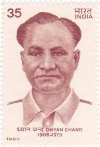 information about dhyan chand in hindi, about major dhyan chand in hindi, about dhyan chand in hindi major dhyan chand images, dhayan chand, mejar dhyanchand, dhanchand, dyan chand, मेजर ध्यान चंद,