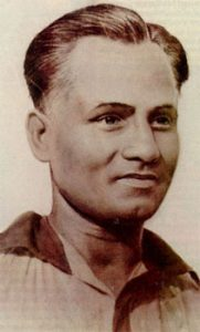 dhyan chand biopic, dhyan chand autobiography, major in hindi, information about major dhyan chand, dhyan chand, dhyan chand history,