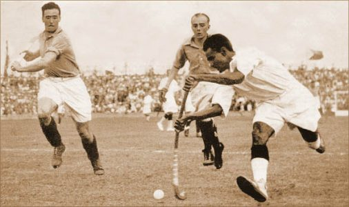 dyanchand, dhyan chandra, about dhyan chand, dhayanchand, biography of dhyan chand, dhyan chand essay,