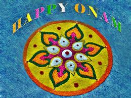 onam in hindi, onam festival essay, onam essay in hindi onam festival essay in hindi, about onam in hindi language, hindi essay on onam, onam festival in hindi essay, onam festival essay in malayalam,
