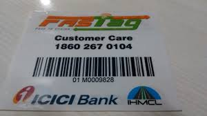 meaning of tag in hindi,fastag means,fastag recharge kaise kare,what is fastag for vehicles in hindi,fastag wiki