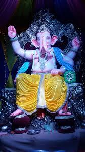God whatsapp status in hindi -