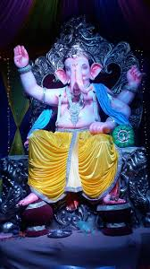 God whatsapp status in hindi