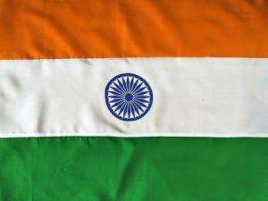 Best Desh Bhakti songs mp3 in hindi