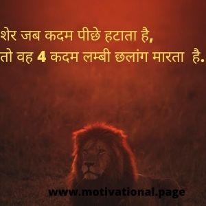 lion status, lion status, शेर शायरी, ser sayri,