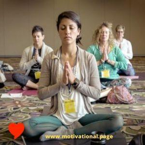 meditation tips in hindi video, meditation tips in marathi, meditation video in hindi, meditation video in hindi free download,