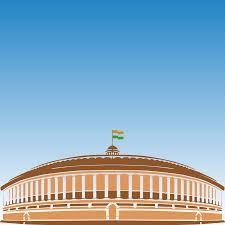 Election shayari in hindi -चुनाव पर शायरी