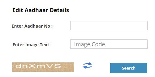 pm kisan yojana list 2019, pmksn, kisan yojana scheme, kisan scheme, pm kisan payment, pm kisan yojana apply, pm kisan apply,