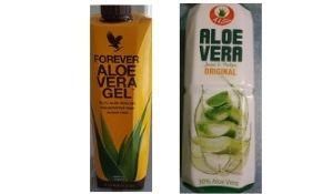 aloe vera khane ke fayde, aloe vera use in hindi, aloe vera ke labh, uses of aloe vera in hindi, aloe vera medicinal uses in hindi, aloe vera ka fayda, aloe vera ke fayde hindi me,