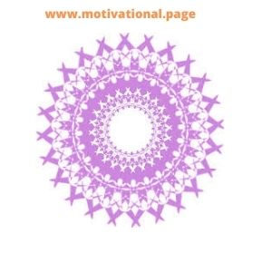Karuna Healing Symbols In Hindi | करुणा रेकी प्रतीकों का प्रयोग -