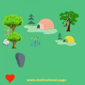 hindi story for class 5, moral stories in hindi for class 5, 5th standard hindi story, moral stories in hindi for class 5 with pictures, short stories in hindi for class 5, hindi stories for class 5th, story writing in hindi for class 5, short moral stories in hindi for class 5, hindi story telling for class 5, hindi stories for class 5 with moral, hindi story for class 5 with moral values, short story writing in hindi for class 5, hindi story for class 5 with pictures, hindi story with pictures for class 5, stories for class 5 in hindi, hindi story for 5th class, hindi story for class 5 student, story in hindi with moral for class 5, short story in hindi with moral for class 5, short hindi story for class 5, short moral story in hindi for class 5, hindi story of class 5, hindi short moral stories for class 5, 5 class hindi story, 5th class story in hindi, hindi story 5th class, 5 small stories in hindi, short story in hindi class 5, hindi moral stories for class 5 pdf,