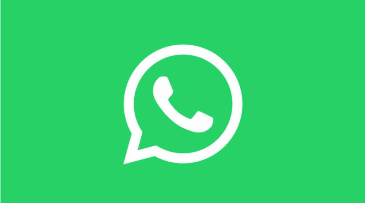 Ios, Android, वेब पर व्हाट्सएप संदेशों को कैसे गायब करें- whatsapp disappearing messages ki setting