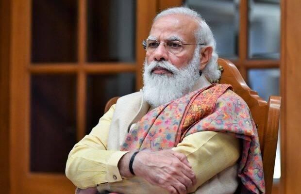Har ghar Nal Jal Yojana in hindi -