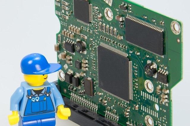 Computer Processor kya hai   कंप्यूटर प्रोसेसर क्या है ? -