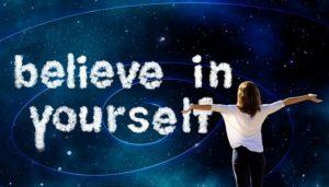 How to Motivate Yourself In Hindi खुद को  Motivate कैसे रखे