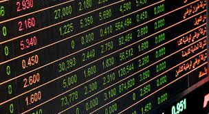 What is share trading in hindi ? शेयर ट्रेडिंग -