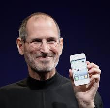 File:Steve Jobs Headshot 2010-CROP.jpg - Wikimedia Commons