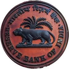 rbi economy in hindi