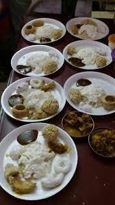 File:Makar Sankranti Food.jpg - Wikimedia Commons
