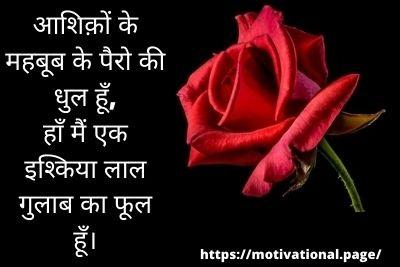 wishes, sms, quotes, status, Rose day shayari for girlfriend & boyfriend, rose day love shayari for lovers in hindi, rose day ,, रोज डे पर शायरी, रोज डे हिंदी शायरी, रोज डे स्पेशल शायरी, रोज डे पर गर्लफ्रेंड के लिए शायरी,  रोज डे पर दिल को छु जाने वाली शायरी