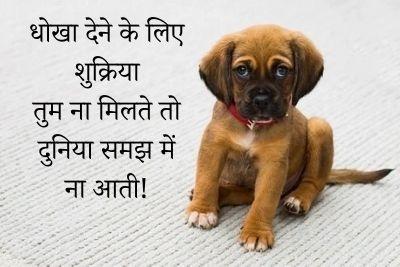 sad shayari, sad status, sad status in hindi for life, sad life status in hindi, very sad shayari, sad status about life, sad love shayari with images, sad life status, sad wallpaper, sad love shayari,
