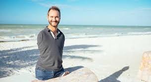 A True Motivational Story in hindi of Nick Vujicic