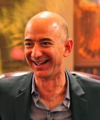 File:Jeff Bezos' iconic laugh crop.jpg - Wikimedia Commons