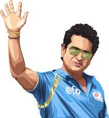 Sachin Tendulkar Cricketer Player - Motivational Quotes In Hindi By Sachin Tendulkar On Retirment