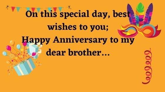 Happy Anniversary Wishes for Bhaiya & Bhabhi ,,Happy Anniversary Wishes for Bhaiya & Bhabhi, Greeting Card Happy Anniversary Wishes for Bhaiya & Bhabhi ,Happy Anniversary Wishes for Bhaiya & Bhabhi Status,Happy Anniversary Wishes for Bhaiya & Bhabhi ,Red RoseHappy Anniversary Wishes for Bhaiya & Bhabhi ,SMSHappy Anniversary Wishes for Bhaiya & Bhabhi,