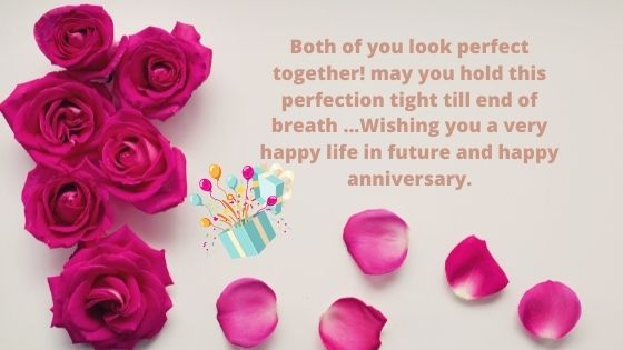 Happy Anniversary Wishes for Bhaiya & Bhabhi., Happy Anniversary Wishes for Bhaiya & Bhabhi Happy Anniversary Wishes for Bhaiya & Bhabhi, Happy Anniversary Wishes for Bhaiya & Bhabhi Greeting Card, Happy Anniversary Wishes for Bhaiya & Bhabhi Quotes, Happy Anniversary Wishes for Bhaiya & Bhabhi Status, Happy Anniversary Wishes for Bhaiya & Bhabhi Red Rose happy Anniversary Wishes for Bhaiya & Bhabhi SMS, Happy Anniversary Wishes for Bhaiya & Bhabhi Heart,Happy Anniversary Wishes for Bhaiya & Bhabhi Pillow, Happy Anniversary Wishes for Bhaiya & Bhabhi Message,