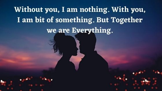 Hayat And Murat Love Quotes Images, Best Love Quotes Wallpaper, Best Love Images For Lover, Love Quotes Images For WhtasApp Status, Love SMS